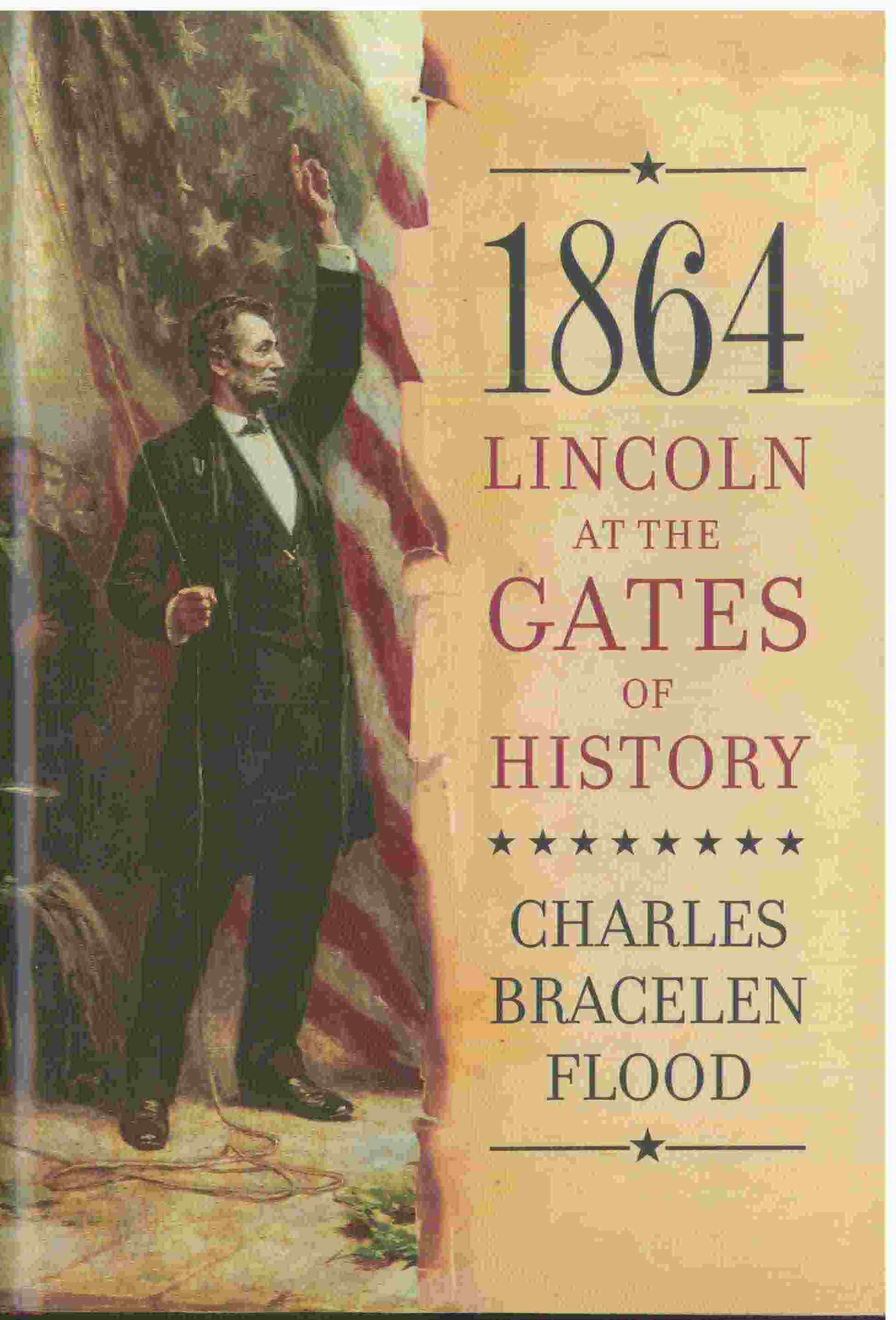 121864_Lincoln_at_the_Gates_of_History.jpg