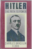 Hitler, the Path to Power